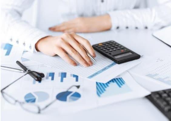 Educação a Distância de Contabilidade – Micro e Pequenos Empresários