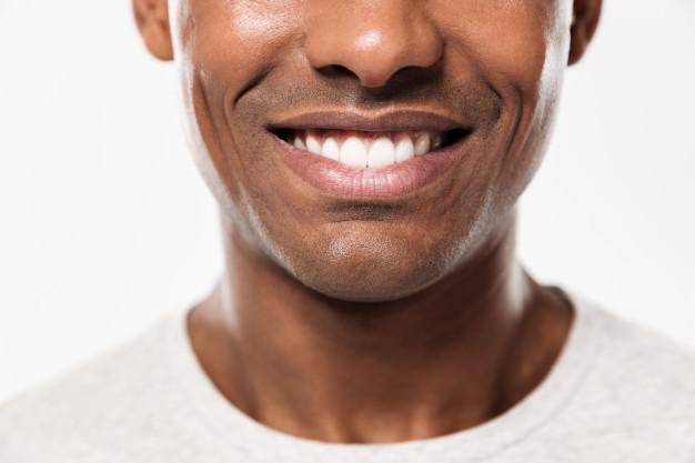 Confira as causas da perda dentária e como prevenir