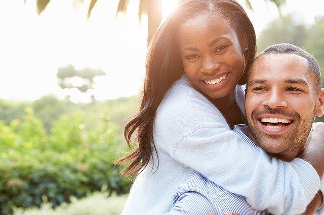 Saúde bucal e mental entenda a relação